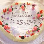 Battesimo Tersilla-44